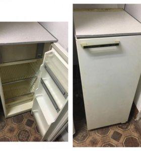 Продаём   холодильники и морозилки.