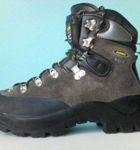 Ботинки горные Asolo