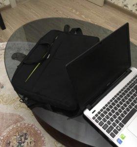 Acer Aspire V 15 v3-572g-7970
