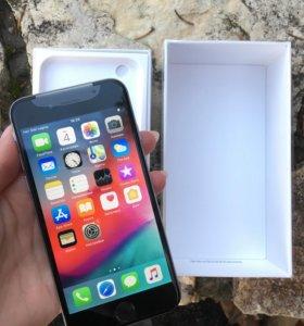 IPhone 6 новенький