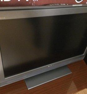 Телевизор sony KDL -32P3020
