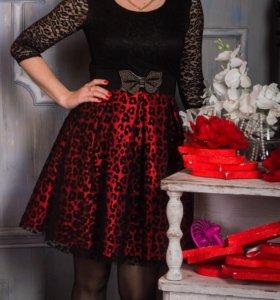 Платье 👗 супер 👏🏼