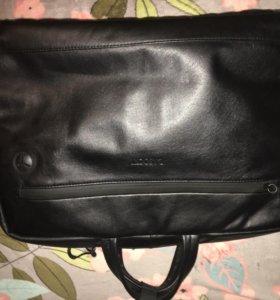 Мужская сумка Lasocki