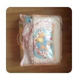 Набор для детской кроватки