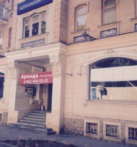 Аренда, помещение свободного назначения, 200 м²