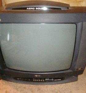 Телевизор Самсунг 51LG.