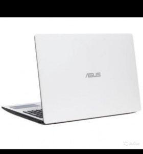 Asus X553SA-XX045T