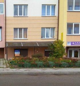 Аренду в калининграде коммерческой недвижимости при покупке коммерческой недвижимости