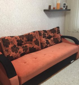 диваны и кресла в челябинске купить угловой спальный диван кресло