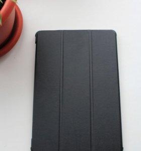 Чехол для планшета Huawei MediaPad T5