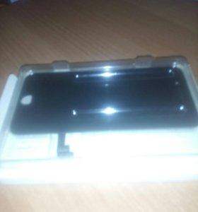 Модуль айфон 7