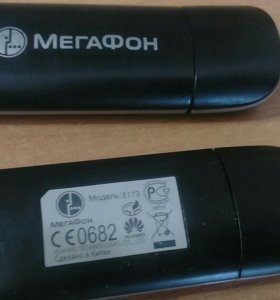USB мадем Е173