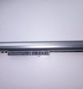 Аккумуляторная батарея для ноутбука HP Pavilion