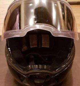 Продам шлем BRP Modular2 Б/у