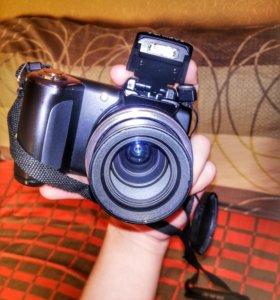 Продаю фотоаппарат: Olympus SP-620UZ