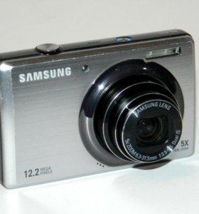Фотоаппарат SAMSUNG PL65