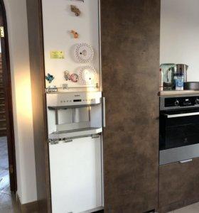Холодильник Gaggenau