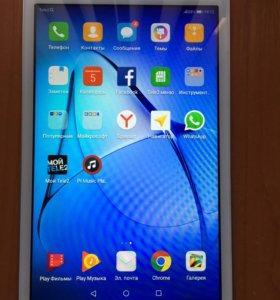 Планшет Huawei Media pad T3.8.оригинал
