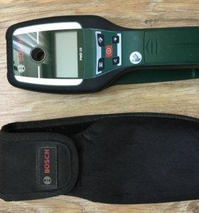 Сканер BOSCH PMD 10