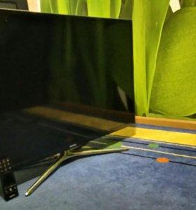 3D Телевизор SAMSUNG