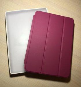 Чехол для iPad mini 1,2,3