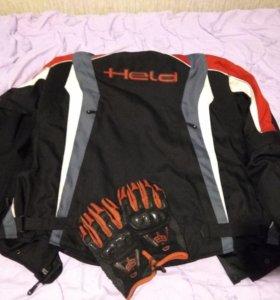 Куртка Held