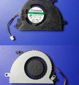 Кулер для ноутбука Asus D553M F553M X553M K553M