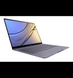 Ищу новые ноутбуки
