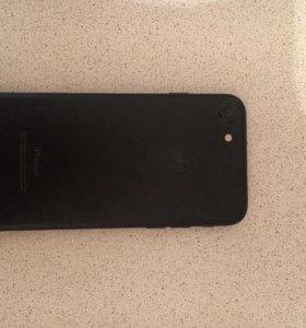 iPhone 7 128