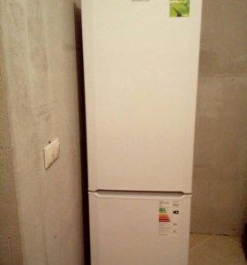 Холодильник Beko!🔥