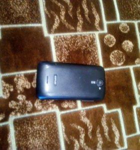 Телефон Axplay