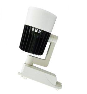 LED трековый светильник 30 Вт