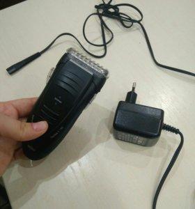 Электробритва Braun Series 1 180