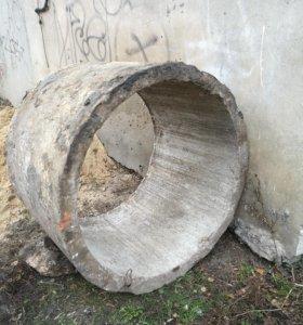 Продаю кольцо бетонное