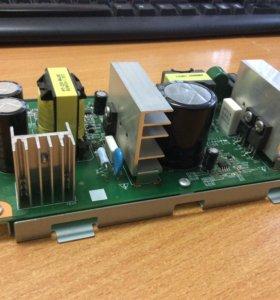 Блок питания для плоттера Epson SC-T7000/T5000