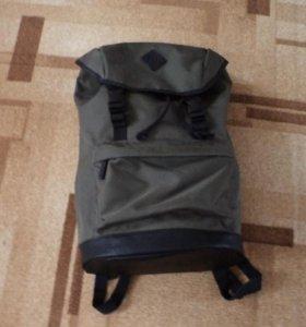 Рюкзак городской O'stin
