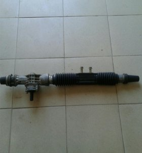 Рейка рулевая ВАЗ 2110