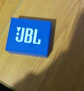 Колонка .JBL
