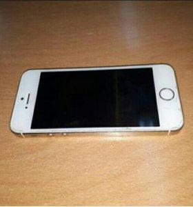 Айфон5$