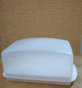 Масленка Tapperware