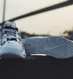 Кроссовки Nike Off White Coloboration