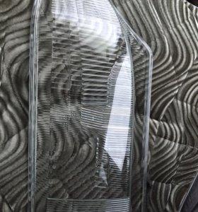 Левое стекло на ваз 2114-15