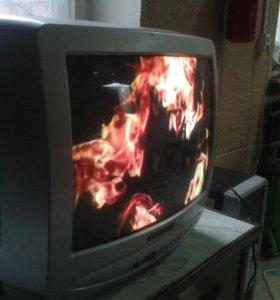 телевизоры для дачи, для бабушек
