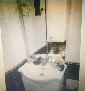 Мебель в ванную, умывальник