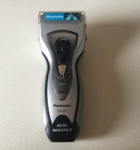 Электробритва Panasonic ES 7027