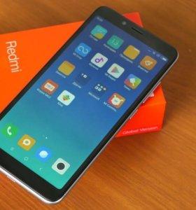 Xiaomi Redmi Новый