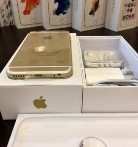 iPhone 6S новый оригинал