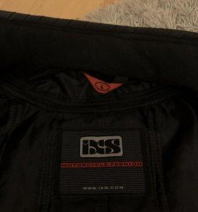 Куртка,штаны для мотоцикла ,мотоэкипировка