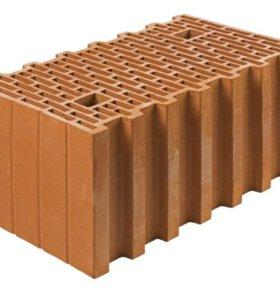 Блок Керакам 44