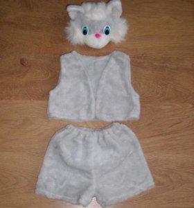 Продам костюм котика